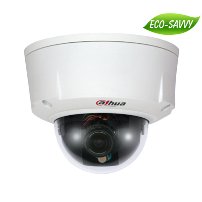 Dahua Technology IPC-HDB5200 2 MP water-resistant & vandal-reistant network dome camera