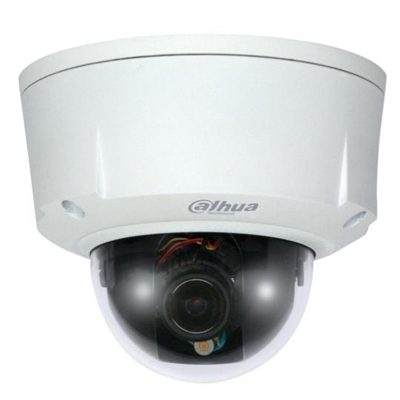 Dahua Technology IPC-HDB8301 3MP WDR IP dome camera