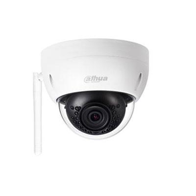 Dahua Technology DH-IPC-HDBW1320E-W 3MP HD Wi-Fi IR mini dome camera