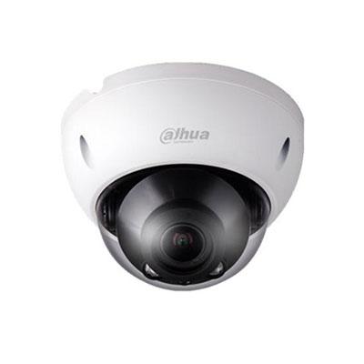 Dahua Technology DH-IPC-HDBW2120R-VFS 1.3MP HD network IR dome camera