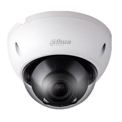 Dahua Technology DH-IPC-HDBW2320R-VFS 3MP HD network IR dome camera