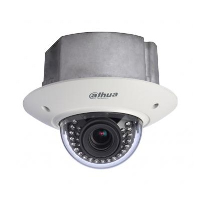 Dahua Technology IPC-HDBW3202N-DI 2 MP HD IR dome camera