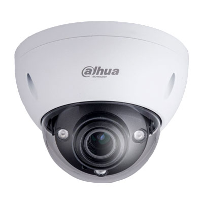 Dahua Technology IPC-HDBW5121E-Z 1.3 Megapixel Network IR Dome Camera