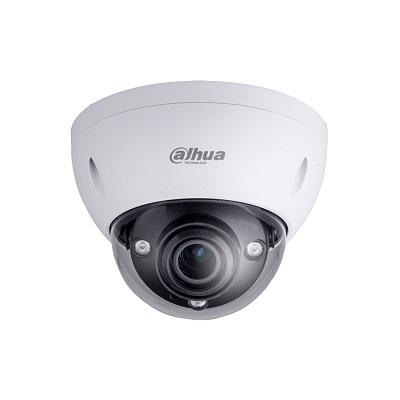 Dahua Technology IPC-HDBW5431E-ZE 4MP WDR IR dome network camera
