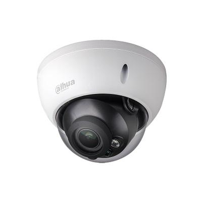 Dahua Technology IPC-HDBW5431R-ZE 4MP WDR IR dome network camera
