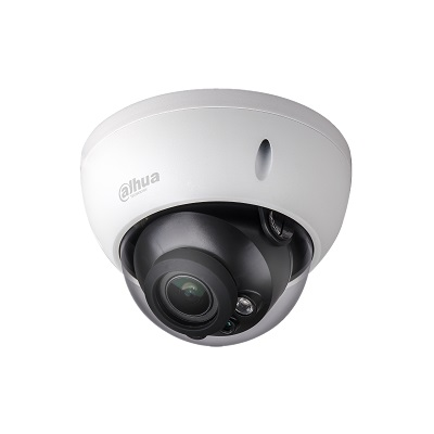 Dahua Technology IPC-HDBW5631R-ZE 6MP WDR IR dome network camera