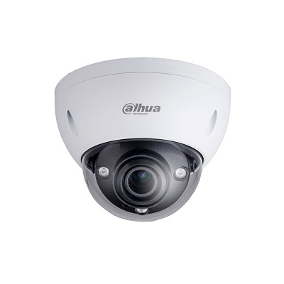 Dahua Technology IPC-HDBW5831E-ZE 8MP WDR IR dome network camera