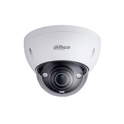 Dahua Technology IPC-HDBW5831E-ZE 8MP WDR IR dome network camera