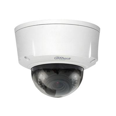 Dahua Technology IPC-HDBW8281-Z 2 megapixel network IR dome camera