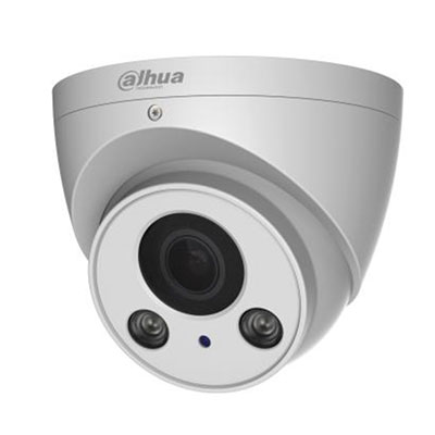 Dahua Technology DH-IPC-HDW2120R-Z(S) 1.3MP HD network small IR dome camera