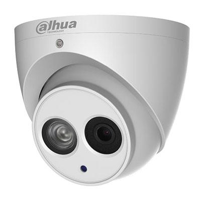 Dahua Technology DH-IPC-HDW4220EM(-AS) 2MP full HD network small IR dome camera