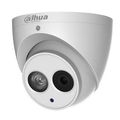 Dahua Technology DH-IPC-HDW4221EM(-AS) 2MP Full HD WDR network small IR dome camera