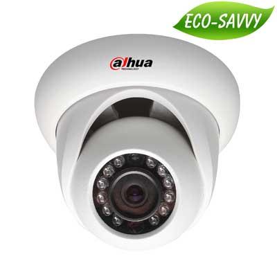 Dahua Technology IPC-HDW4300S 3 MP full HD network small IR dome camera