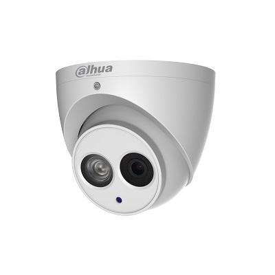 Dahua Technology IPC-HDW4431EM-ASE 4MP IR eyeball network camera