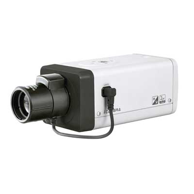 Dahua Technology IPC-HF5100 1.3 MP HD network camera