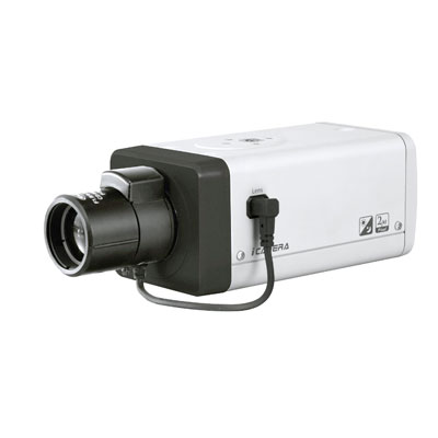 Dahua Technology IPC-HF5100N 1.3MP HD Network Camera