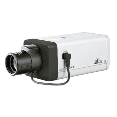 Dahua Technology IPC-HF5100P 1.3MP HD network camera