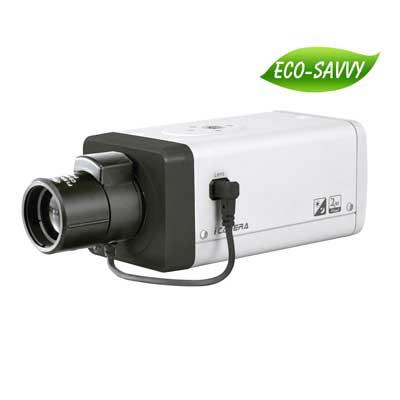 Dahua Technology IPC-HF5200 2 megapixel full HD network camera