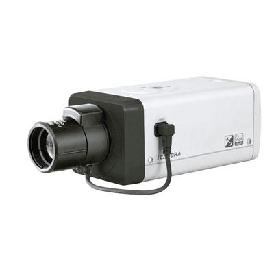 Dahua Technology IPC-HF5200N 2MP colour monochrome full HD network camera