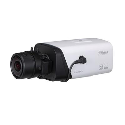 Dahua Technology IPC-HF81200E 12 megapixel ultra HD network camera