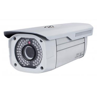 Dahua Technology IPC-HFW3110P 1.3Megapixel HD IR Network Camera