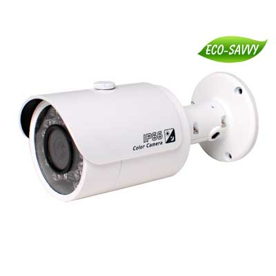 Dahua Technology IPC-HFW4200S 2 MP Full HD Network Small IR-bullet Camera