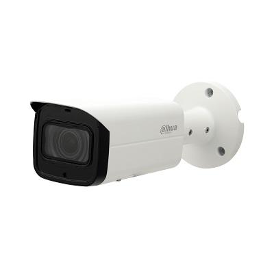 Dahua Technology IPC-HFW4831T-ASE 8MP WDR IR mini bullet network camera