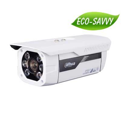 Dahua Technology IPC-HFW5100-IRA 1.3 MP HD network IR bullet camera