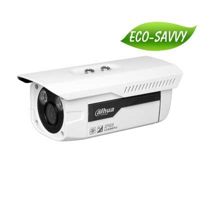 Dahua Technology IPC-HFW5100D 1.3 MP HD network IR-bullet camera