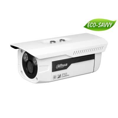 Dahua Technology IPC-HFW5200D 2 MP full HD network IR bullet camera