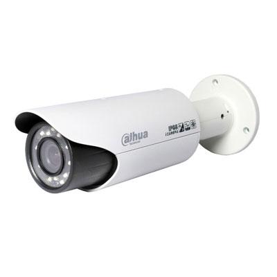 Dahua Technology IPC-HFW5502C 5MP full HD network motorised IR-bullet camera