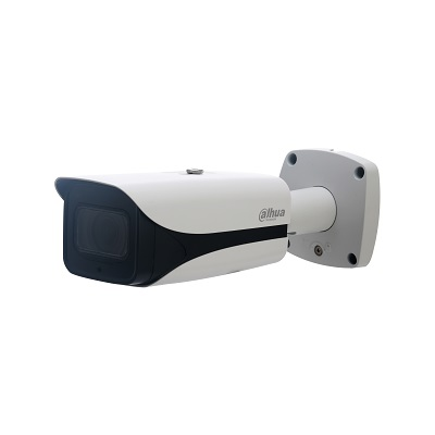 Dahua Technology IPC-HFW5631E-Z5E 6MP WDR IR bullet network camera