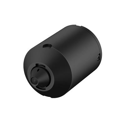 Dahua Technology IPC-HUM8231-L1 2MP covert pinhole network camera-sensor unit