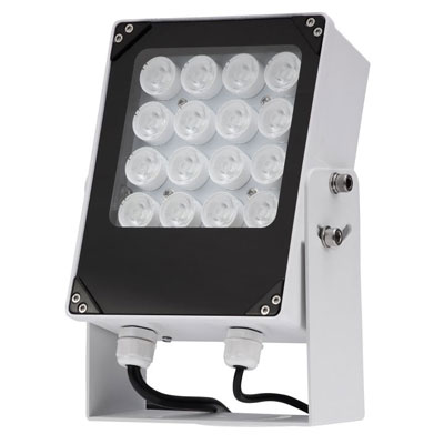 Dahua Technology ITALE-060AA-P LED strobe lamp