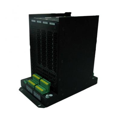 Dahua Technology ITASD-012B signal detector