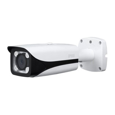 Dahua Technology ITC237-PW1A-IRZ ITS 2Mega HD intelligent camera