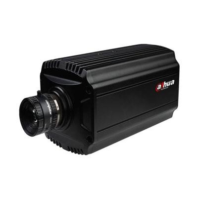 Dahua Technology ITC302-RF1A-IR HD intelligent camera