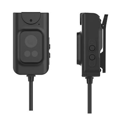 Dahua Technology MEC-S300 infrared camera