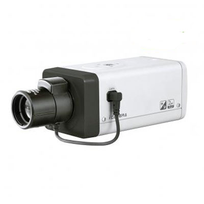 Dahua Technology PC-HF5100P 1.3MP HD network camera