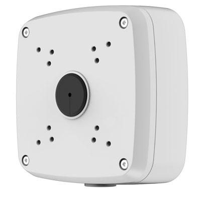 Dahua Technology PFA121 Junction Box