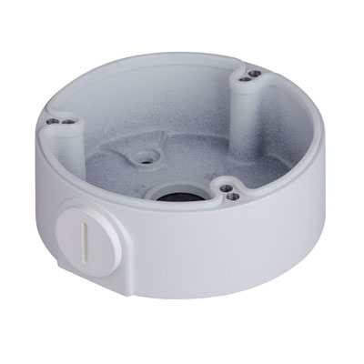 Dahua Technology PFA135 junction box