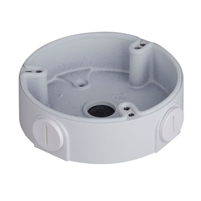 Dahua Technology PFA137 junction box