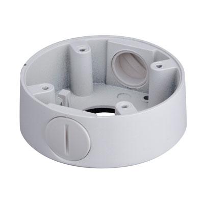 Dahua Technology PFA13A aluminium junction box