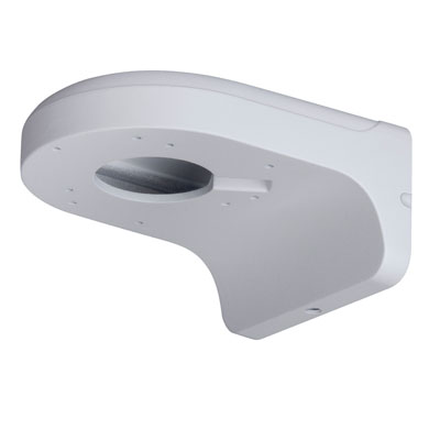 Dahua Technology PFB203W Wall Mount Bracket