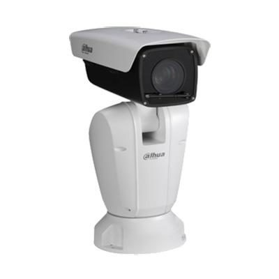 Dahua Technology DH-PTZ12230F-IRB-N 2 Megapixel Full HD 30x Starlight Network IR Positioning System