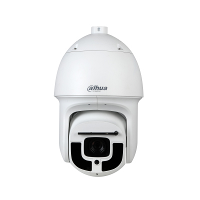 Dahua Technology SD10A248V-HNI 2MP 48x Starlight IR PTZ network camera