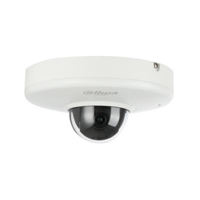 Dahua Technology SD12200T-GN 2MP Starlight PT network camera