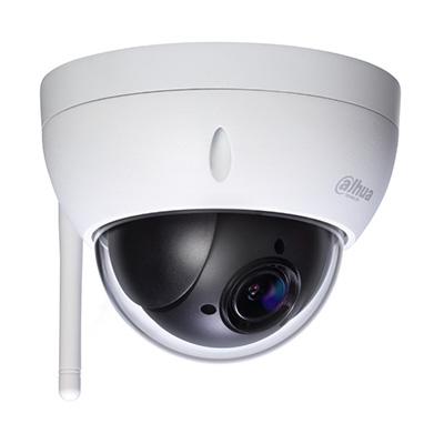 Dahua Technology DH-SD22204T-GN-W 2MP full HD network mini PTZ dome camera