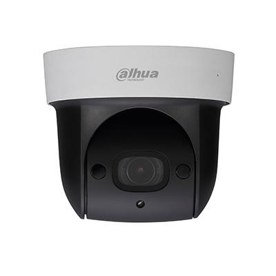 Dahua Technology DH-SD29204S-GN-W 2MP full HD network mini IR PTZ dome camera