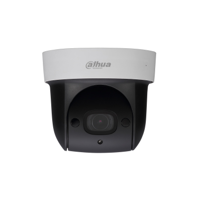 Dahua Technology SD29204T-GN 2MP 4x IR PTZ network camera